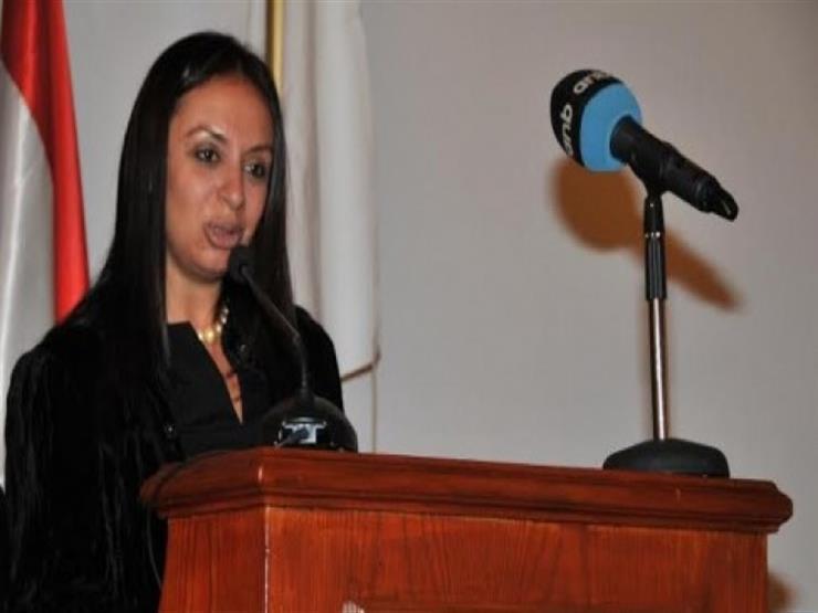 قومي المرأة: السيسي يقدر حجم تضحيات المرأة