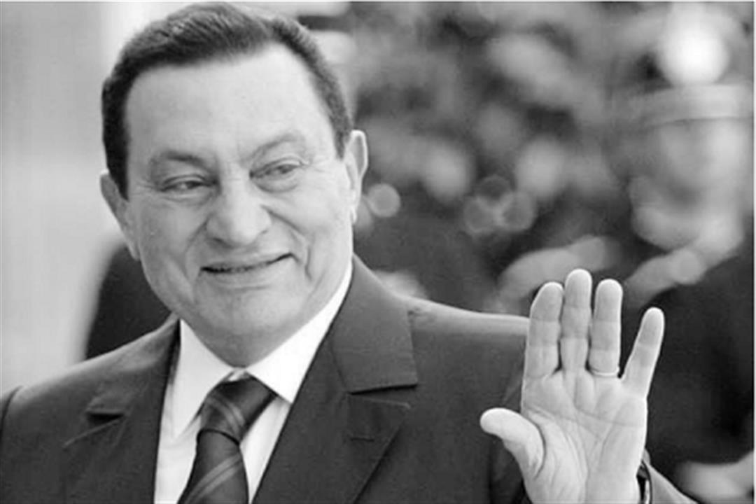 القصور الكلوي المزمن.. كيف أودى بحياة حسني مبارك؟