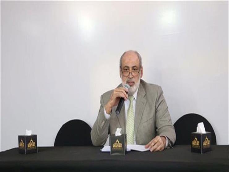 """أمين """"كبار العلماء"""": مشروع قانون تنظيم الإفتاء يخل باستقلالية وحياد منصب المفتي"""