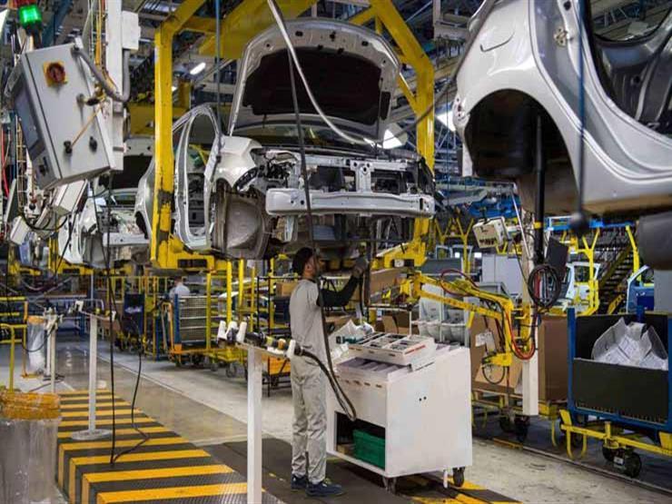 لهذا السبب.. 5 شركات تستدعي أكثر من 12 ألف سيارة في كوريا الجنوبية