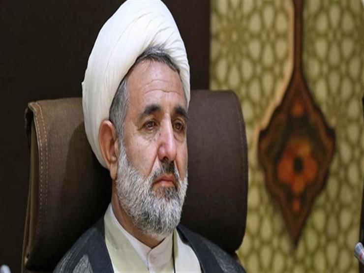 الفيروس الغامض يستهدف مسؤولي إيران.. كورونا يصيب رئيس الأمن القومي
