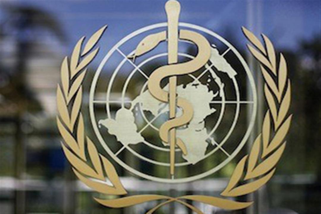 """""""الصحة العالمية"""" تحذر من كورونا: قد يتحول إلى وباء"""