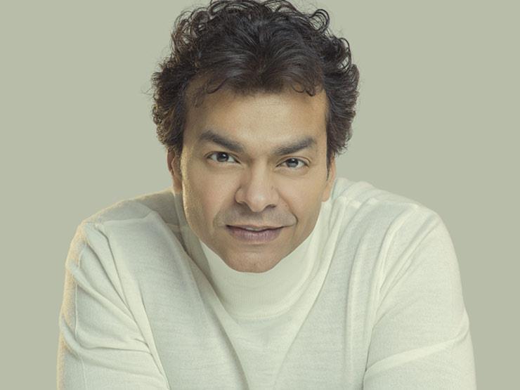 """تأجيل طرح ثاني أغاني ألبوم محمد محيي والسبب """"كورونا"""""""