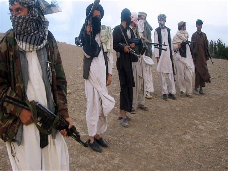 طالبان تسيطر على مركز منطقة بإقليم شمال شرق أفغانستان