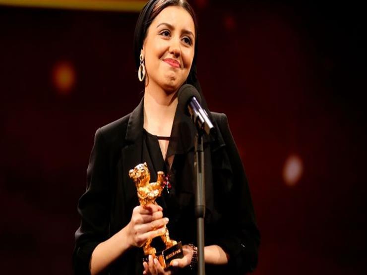 """فوز فيلم إيراني وخروج أفلام حايك ودافو """"بلا شيء"""".. جوائز الدورة الـ70 لمهرجان برلين"""