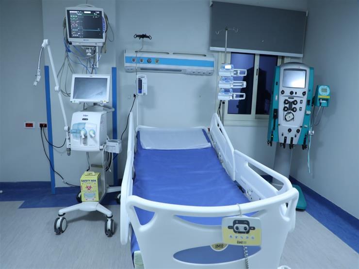 """مصدران: الأجنبي الحامل لكورونا """"صيني"""".. ونُقل إلى الحجر الصحي بمطروح"""