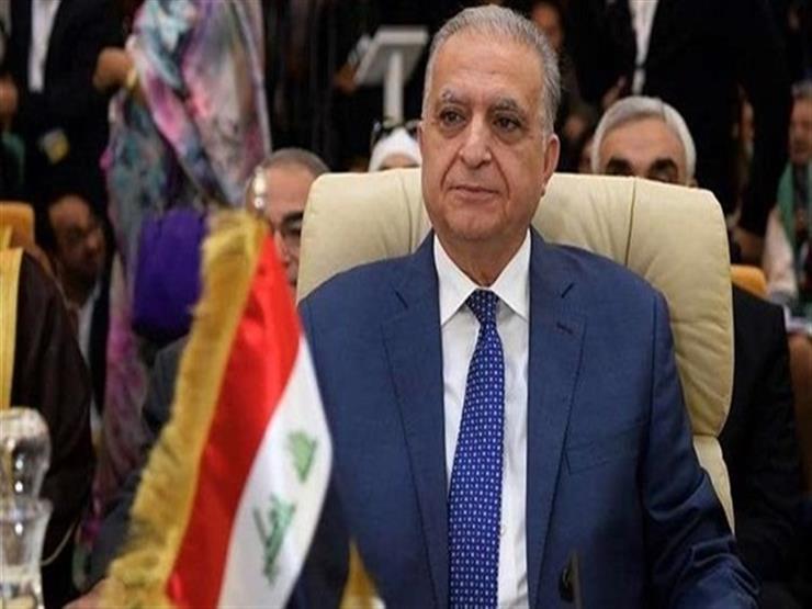 العراق يعلن رفضه الخيار العسكري الأمريكي ضد إيران