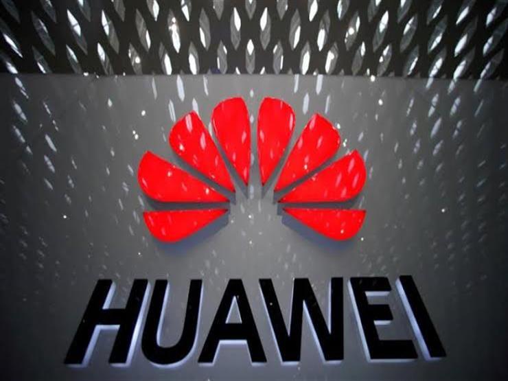 واشنطن تُصنف شركتين صينيتين كشركات تهدد الأمن القومي