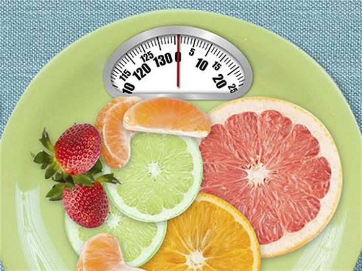 أيهم أفضل للدايت؟.. تعرف على السعرات الحرارية في فواكه الشتاء (صور)
