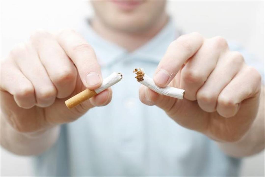 دراسة تكتشف قدرة جديدة بالرئة: تصلح نفسها بعد الإقلاع عن التدخين