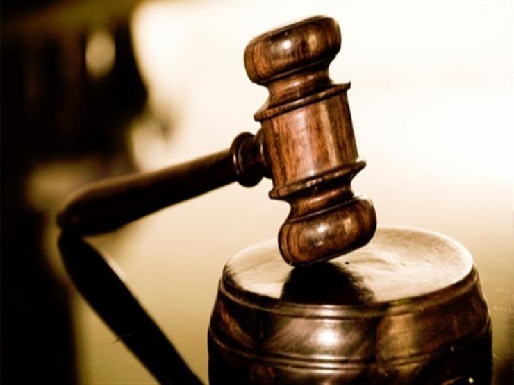 4 مارس.. محاكمة عاملين بتهمة قتل شريكهما في محل بالنزهة