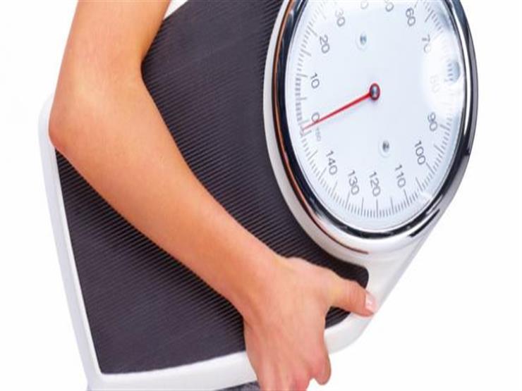دراسة: نقص الوزن عند الولادة يهدد الذكور بالعقم