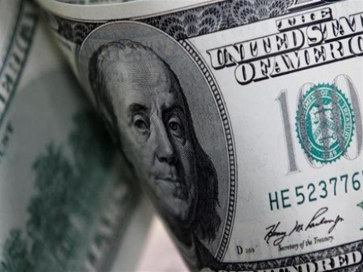 خبير اقتصادي: توقعات بانخفاض الدولار إلى 15.20 جنيه نهاية 2020