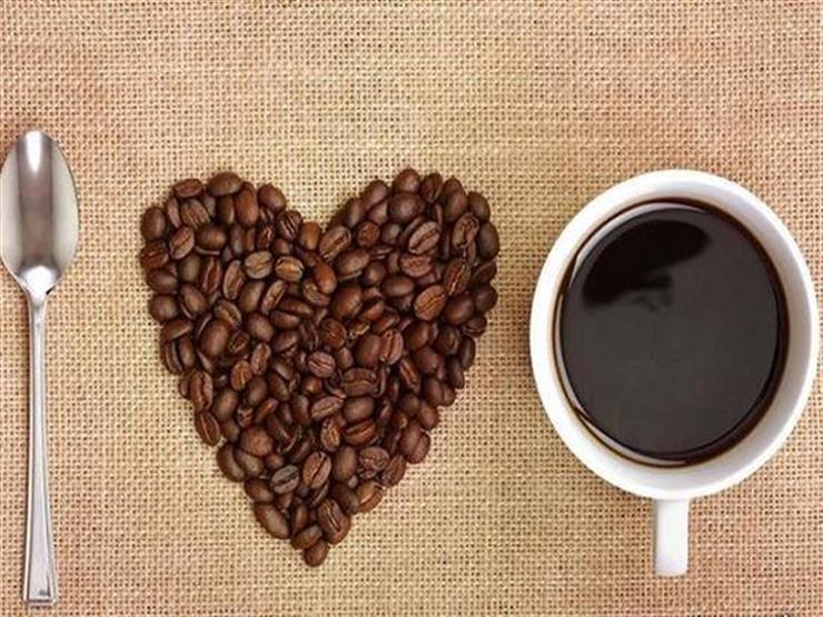 عدم إضافة السكر.. 7 نصائح احرص عليها لتحضير فنجان قهوة صحي (صور)