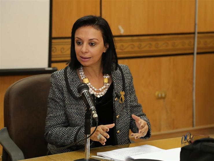 أول تحرك من المجلس القومي للمرأة بشأن قضية الشاب المتهم بالتحرش