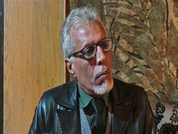 مستشار القوات المسلحة الليبية: لدينا كل الأدلة حول دعم تركيا وقطر للإرهاب بليبيا