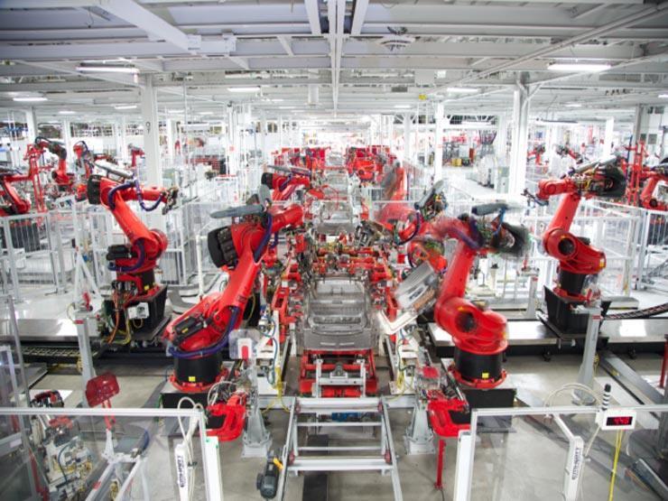 """السعودية تبيع أسهمها في عملاق صناعة السيارات الكهربائية """"تسلا"""".. تعرف على الأسباب؟"""