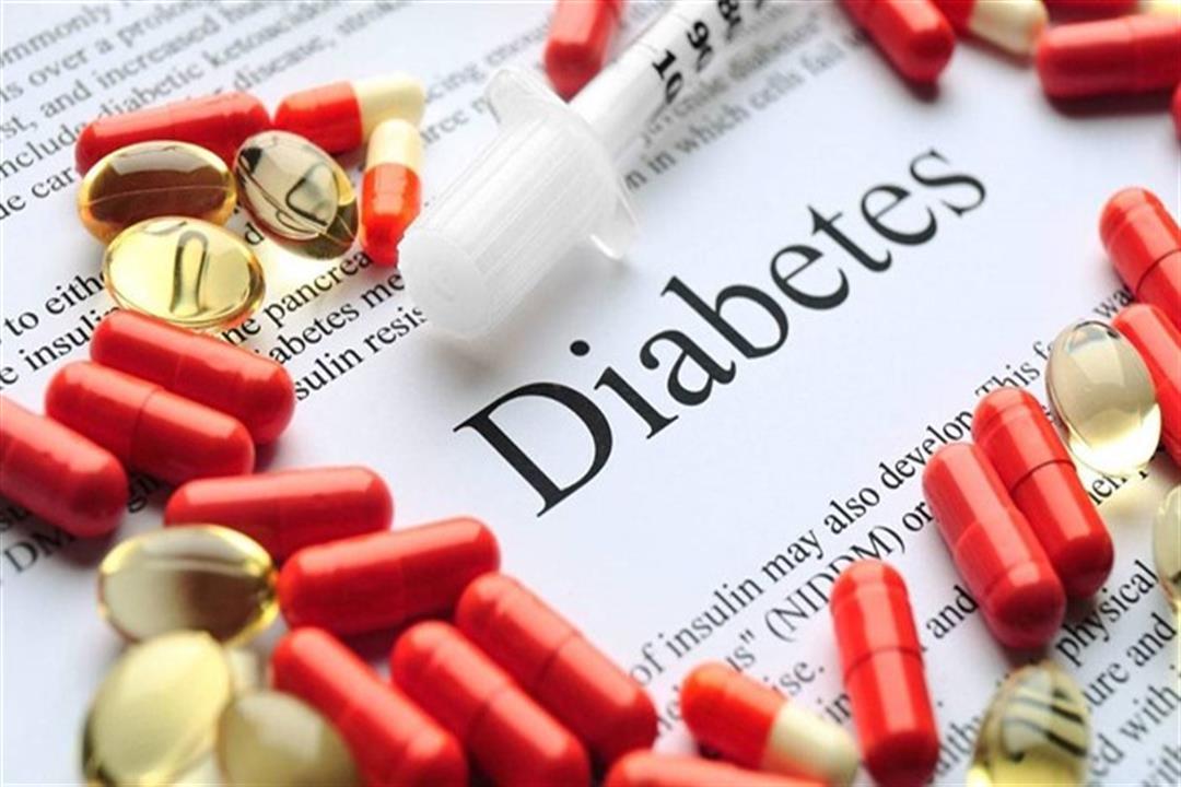 لماذا يسبب كورونا ارتفاع السكر في الدم؟.. طبيب يوضح