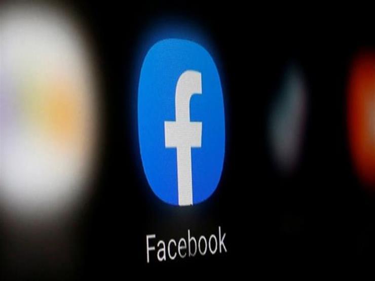 """""""فيسبوك"""" تطور طريقة جديدة لرؤية المنشورات عبر منصتها"""