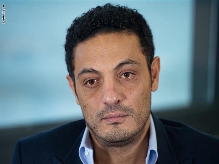 حُكم جديد بحبس الهارب محمد علي 3 سنوات بتهمة التهرب الضريبي
