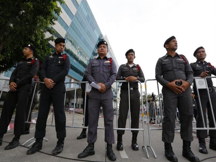 بعد استخدام المنفذ خاصية البث المباشر.. بيان من فيس بوك بشأن هجوم تايلاند