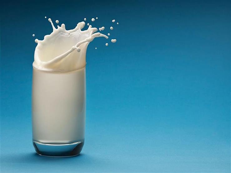 أيهما أفضل لصحتك.. الحليب البقري أم الجاموسي؟ (صور)
