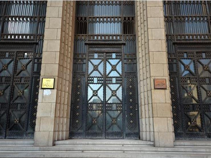"""تأجيل طعن المتهمين في قضية """"فضّ رابعة"""" على أحكام الإعدام والسجن لـ27 يوليو"""