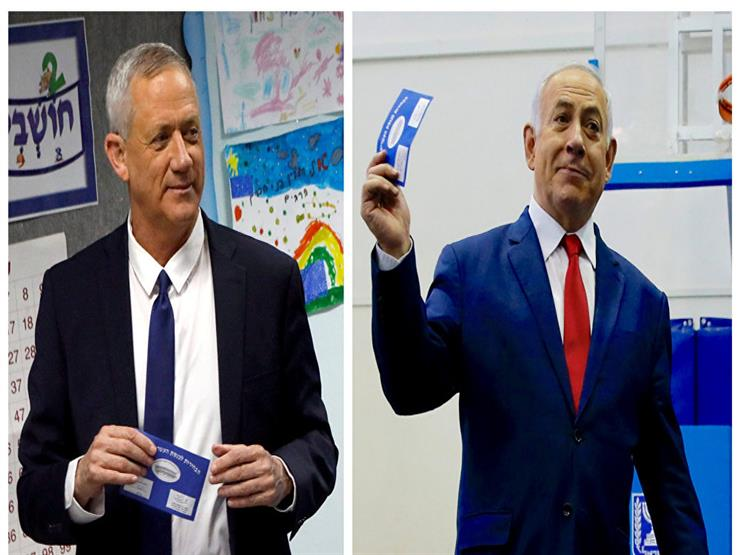 ثالث انتخابات في سنة.. ماذا نعرف عن صراع نتنياهو وجانتس في إسرائيل؟