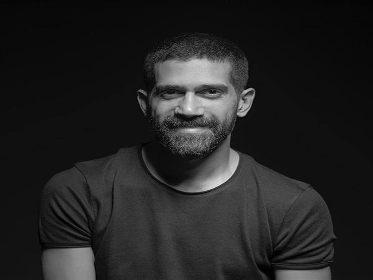 """بعد مرور حلقتين.. هذا ما قاله أحمد مجدي عن دوره في """"فرصة تانية"""""""