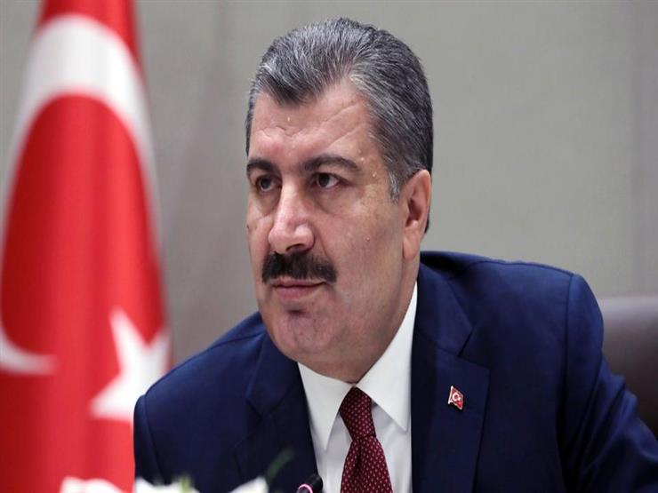 روسيا وتركيا تتعاونان في تجارب سريرية للقاحات ضد كورونا