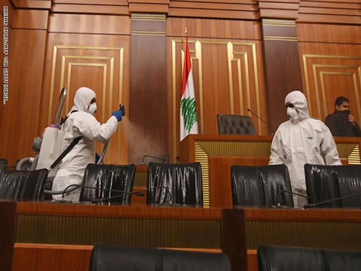 لبنان يمدد التعبئة العامة في البلاد إلى 12 أبريل المقبل