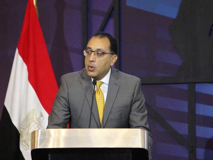 الحكومة توافق على سداد أموال الجهات المنفذة لمشروعات هيئة الاستثمار