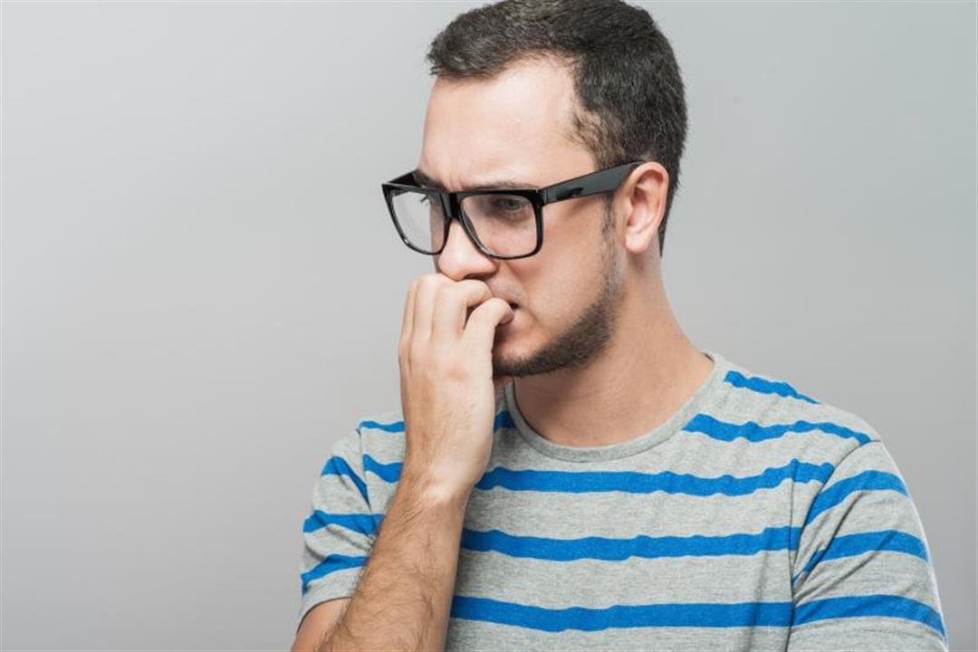 عادات خاطئة مرتبطة بالأظافر تهددك بالأمراض.. إليك طريقة تنظيفها