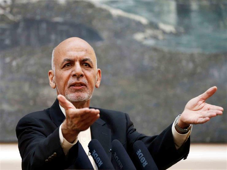 استمرار الأزمة السياسية في أفغانستان دون التوصل إلى انفراجة