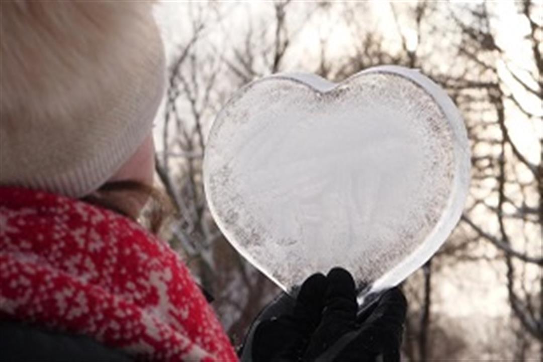 مع برودة الطقس.. إرشادات لوقاية مرضى القلب من المضاعفات