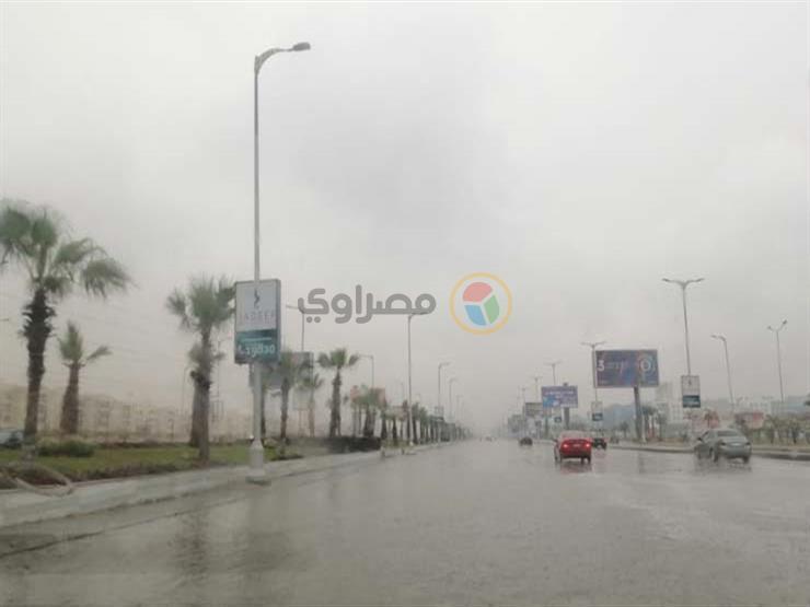 مجلس الوزراء ينفي تعرض مصر لمنخفض جوي خطير خلال الفترة المقبلة