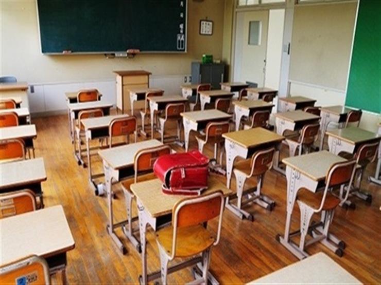"""إغلاق المدارس في واشنطن وخمس ولايات أمريكية منعا لانتشار """"كورونا"""""""