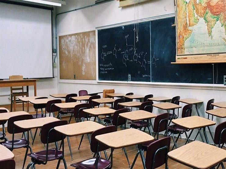 ثلاث ولايات ألمانية جديدة تقرر إغلاق مدارسها بسبب كورونا