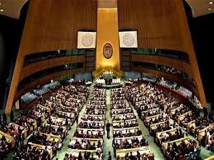 الأمم المتحدة تسعى لعقد اجتماع وزاري للرباعية الدولية لبحث القضية الفلسطينية