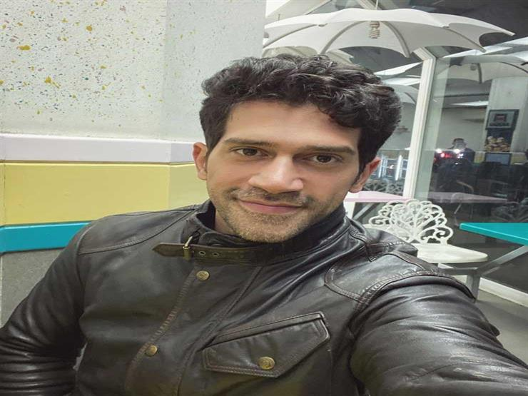 """أحمد مجدي يكشف تفاصيل مشاركته في """"فرصة ثانية"""" و""""2 طلعت حرب"""""""