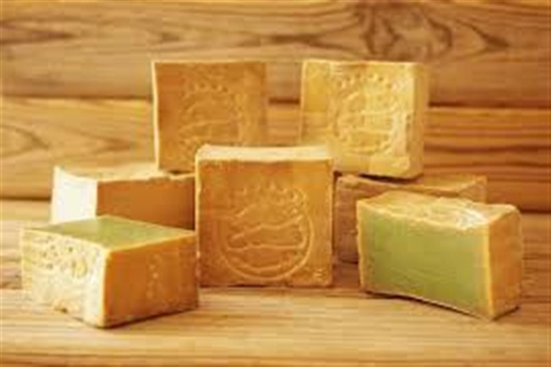 نتائجه سحرية.. تعرف على فوائد صابون الغار للشعر والبشرة