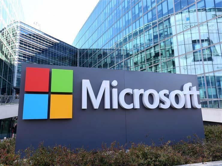 """""""سي إن بي سي"""": """"مايكروسوفت"""" تقرر إغلاق جميع متاجرها للتجزئة بشكل دائم"""