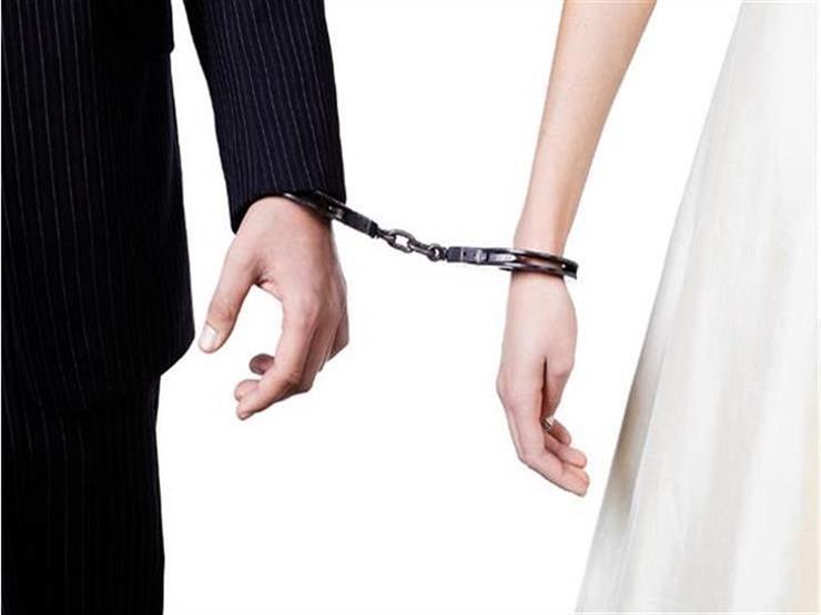 لإجبارها على الزواج.. فتاة قنا حاولت الانتحار هربًا من ابن عمها