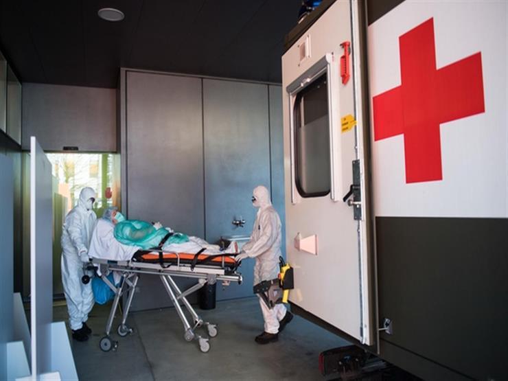إسرائيل: ارتفاع عدد حالات الإصابة بكورونا إلى 304