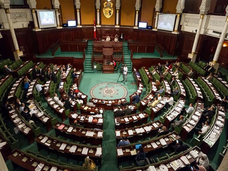 برلمان تونس: منفذ هجوم نيس لا يمثل التونسيين ولا عموم المسلمين