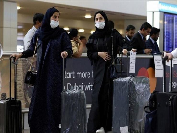 قطر.. ارتفاع الإصابات بكورونا إلى 634