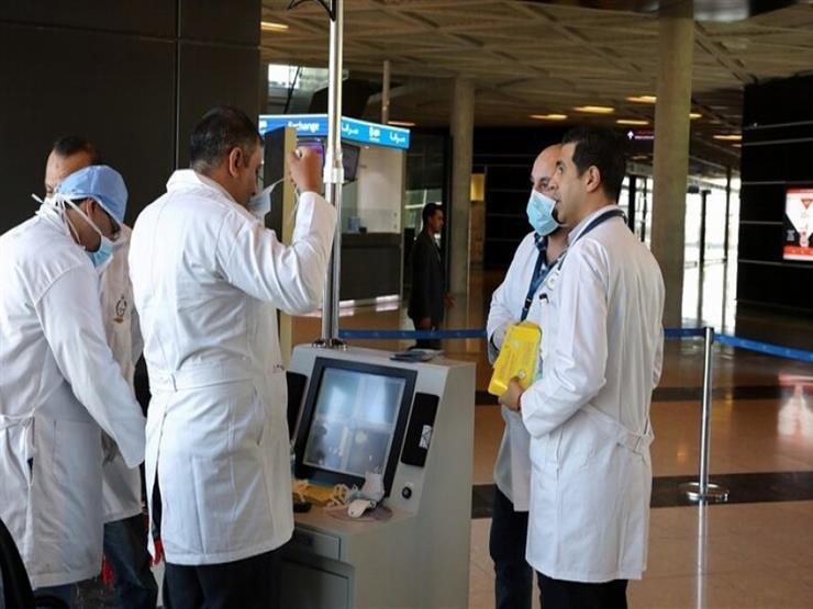 الأردن تعلن ارتفاع أعداد الإصابات بكورونا إلى 29 مصابًا