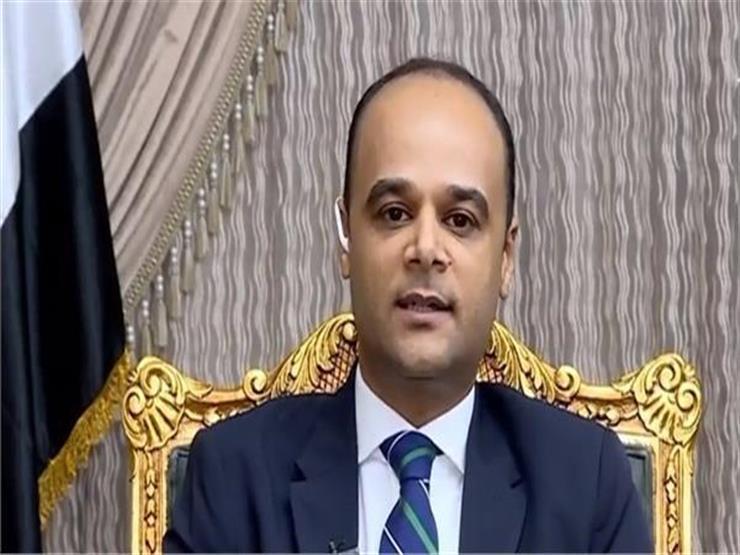متحدث مجلس الوزراء: غرامة 4 آلاف جنيه لمن لا يحترم حظر التجوال في العيد