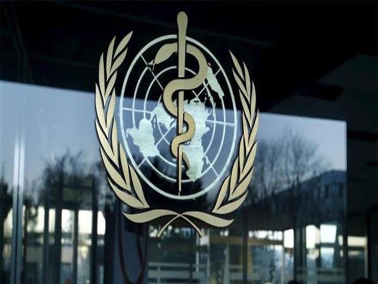"""الصحة العالمية: هناك """"نافذة حاسمة"""" للسيطرة على كورونا في مصر"""