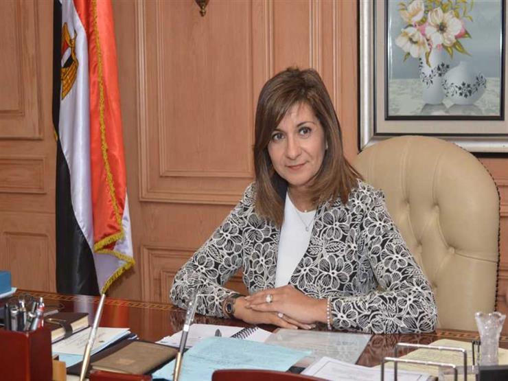 وزيرا الهجرة والطيران: تعديل موعد عودة للمصريين بالخارج دون رسوم إضافية